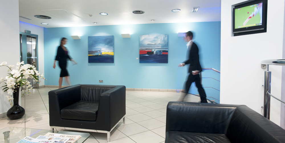 Barbican Office Space Reception.jpg