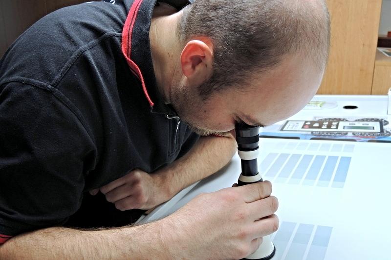 Tom Sládek náhled deska-002.JPG