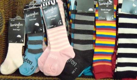 Merino Sock-ings.jpg