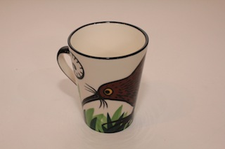 Kevin Kilsby Kiwi Mug $37 - 110mm x 85mm-1