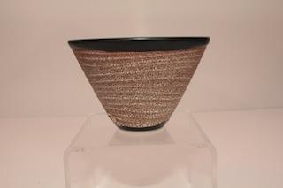 Peter Shearer Bowl $43 - 95mm x 130mm, $73 - 200mm x 120mm, $115 - 230mm x 140mm.JPG