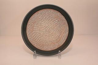 Peter Shearer Plate $43 -  185mm x 35mm.JPG