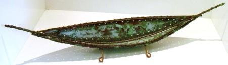 Copper Waka.jpg