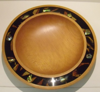 Ancient Kauri Bowl 2.jpg