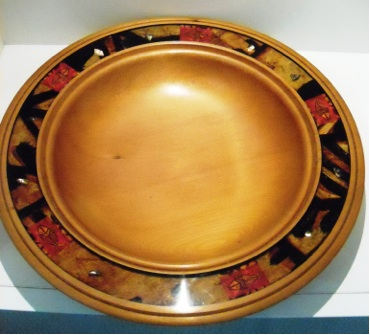 Ancient Kauri Bowl.jpg