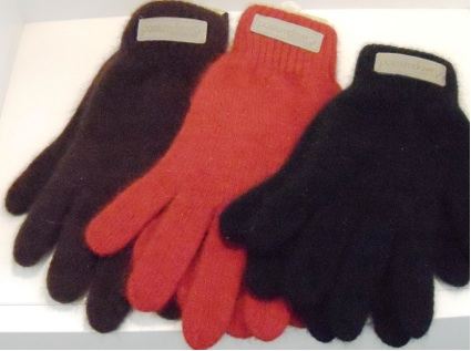 Gloves with leather patch.jpg