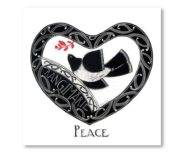 Peace Rangamarie.jpg