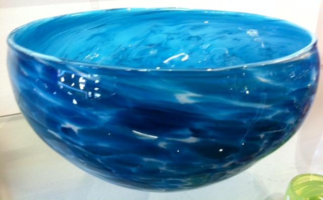 turquoise bowl.JPG