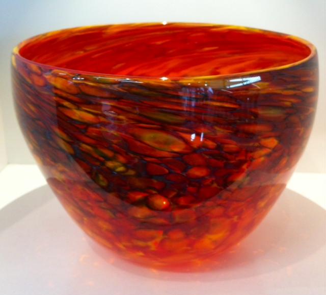 red orange bowl.JPG