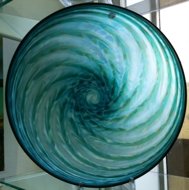 turquoise etched bowl.JPG