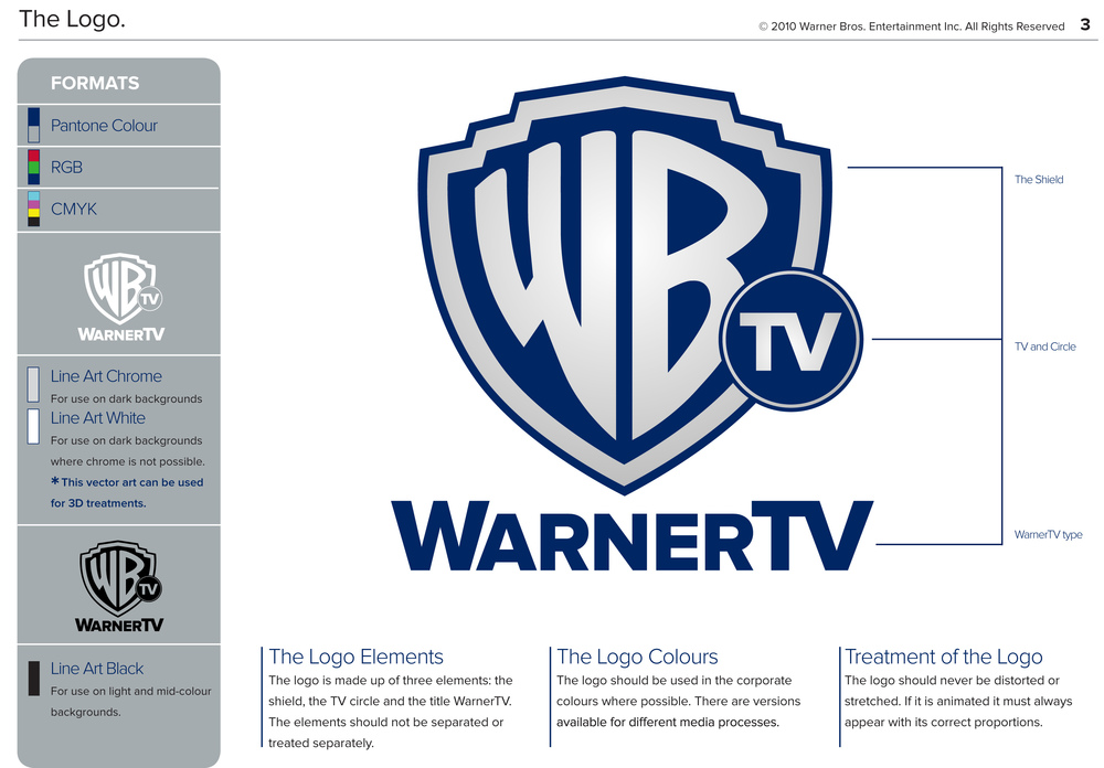 WarnerTVStyleGuide-3.jpg