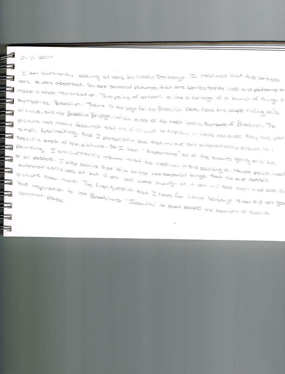 Scan02122014-2.jpg
