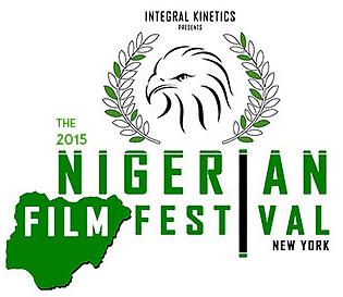 Nigerian Film Festival in NYC