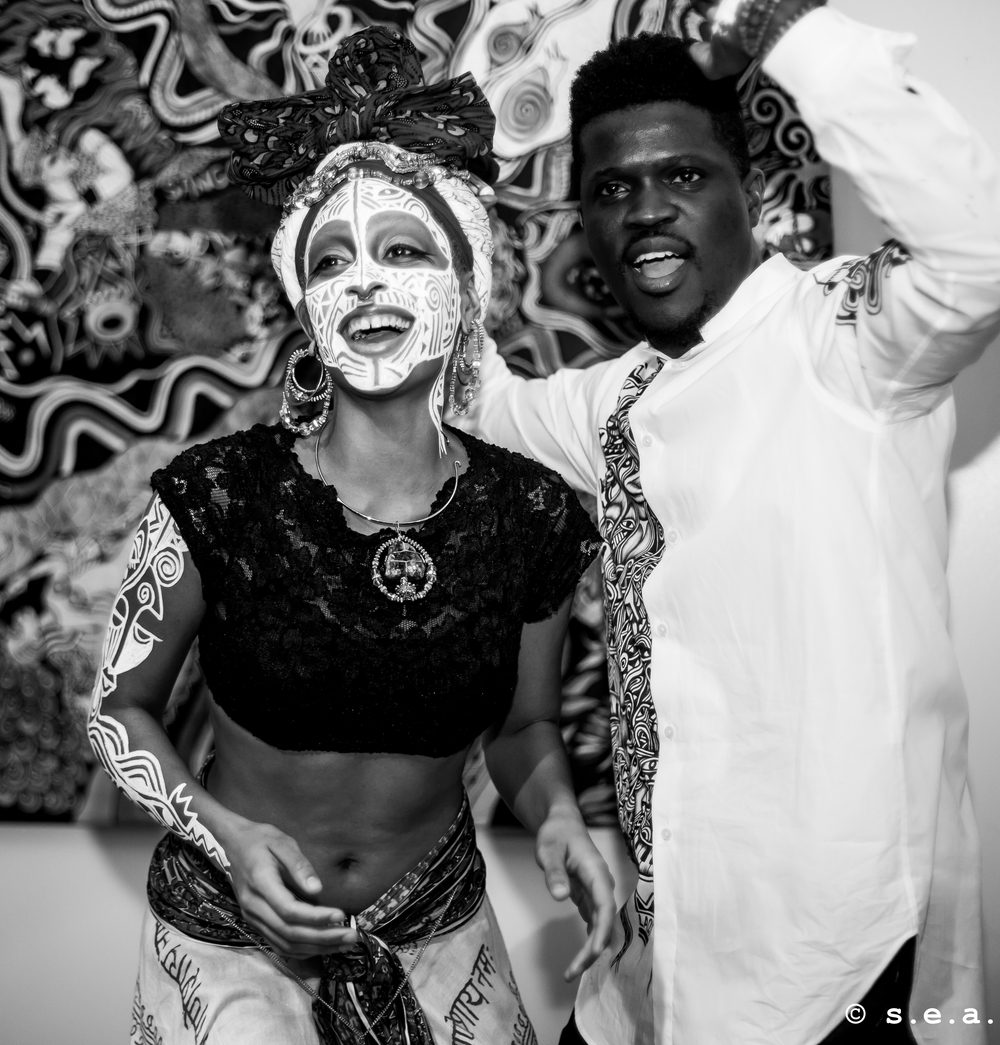 Laolu Senbango_Canvas Launch_Edits-12.27.2015-3.jpg