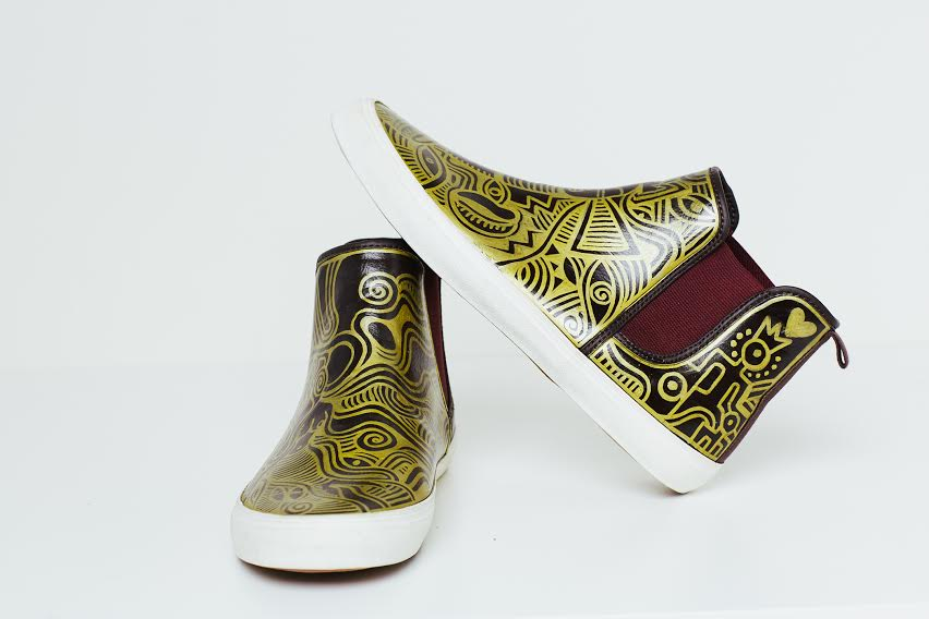 shoes by laolu image by Aki Akiwumi.jpg