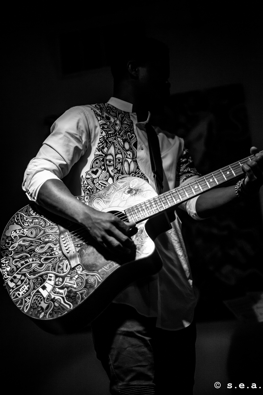 Laolu Senbango_Canvas Launch_Edits-12.27.2015-34.jpg