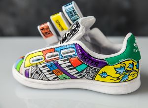 childrens shoes by laolu (300x219).jpg
