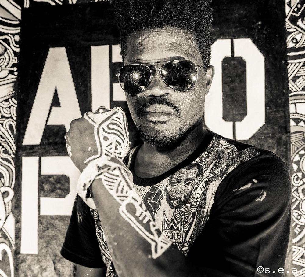 Laolu_AfroPunk Fest_Edits by s.e.a.jpg