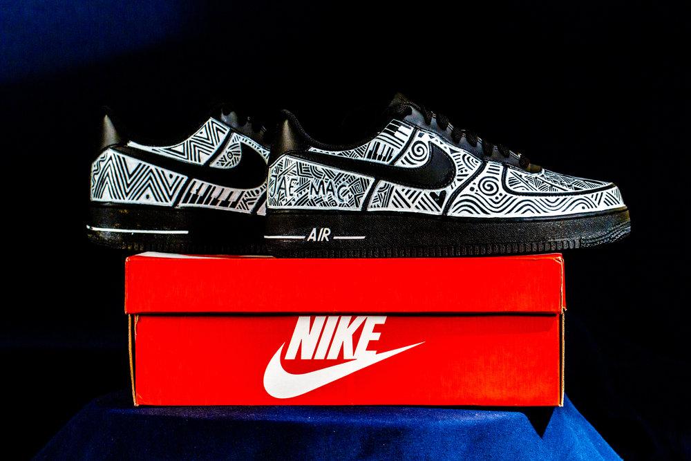 Laolu_Shoe_Nike_Promo-67.jpg