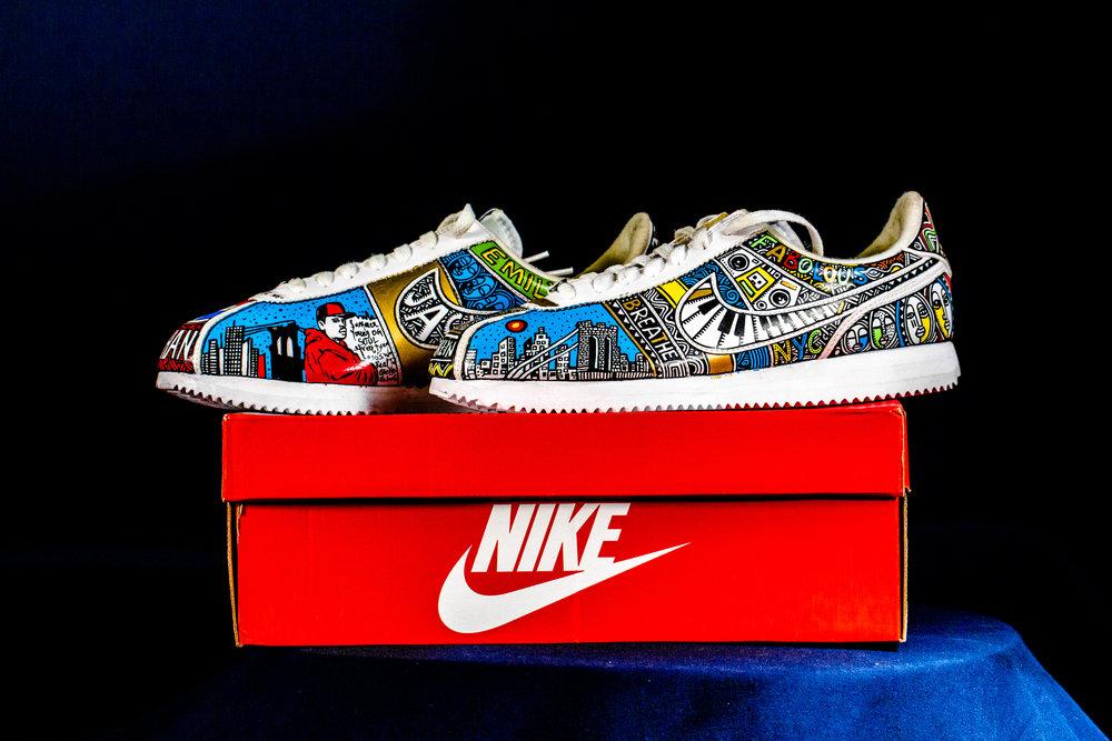 Laolu_Shoe_Nike_Promo-61.jpg