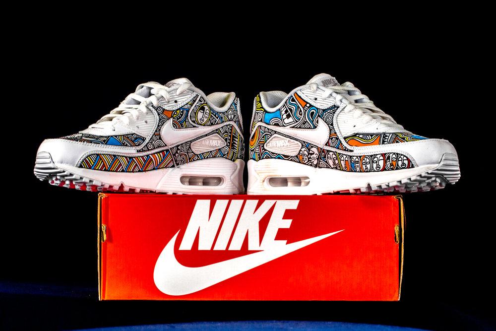Laolu_Shoe_Nike_Promo-15.jpg