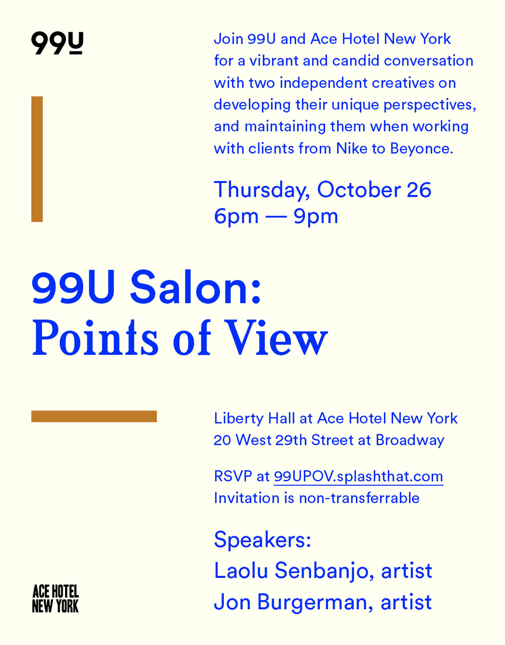 99U Salon invitation.jpg