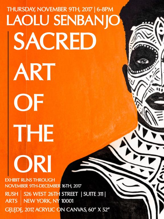 Sacred Art of the Ori RUSH Exhibition Laolu NYC.jpeg