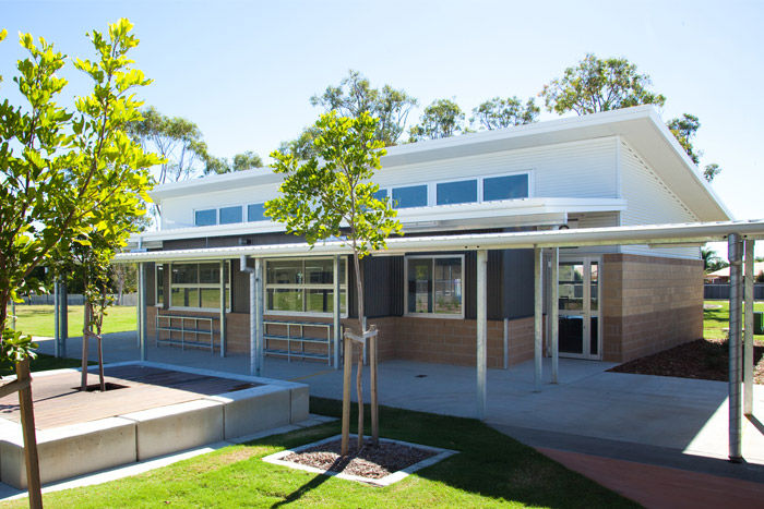 Wangaratta-High-School-Bayview.jpg