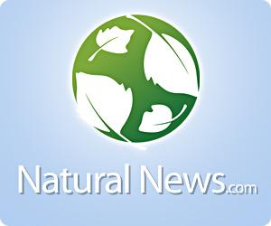 NaturalNews-FBSymbol.jpg