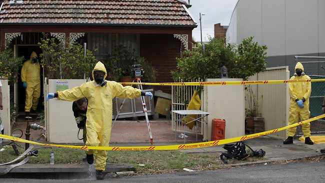092332-marrickville-drug-raid.jpg