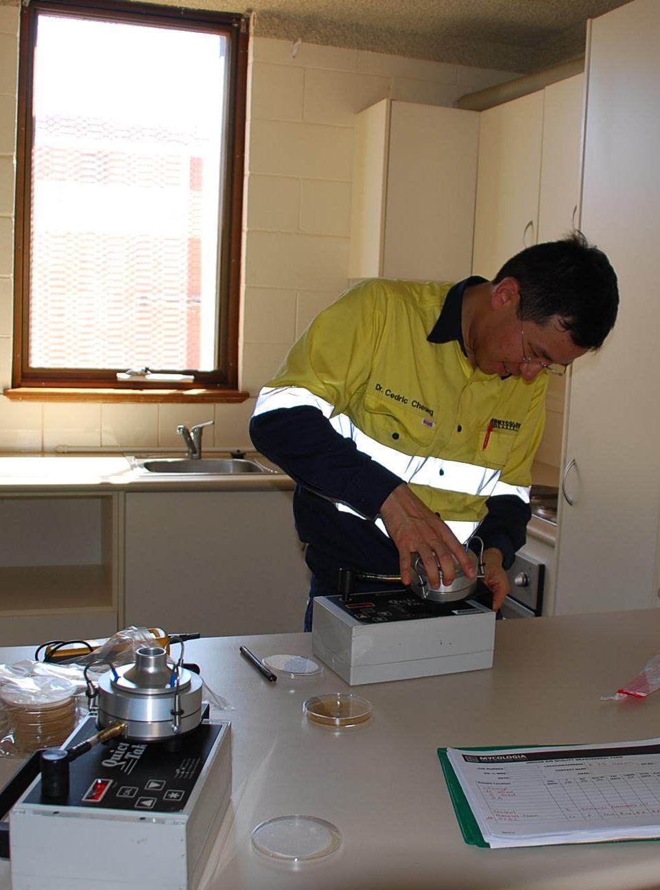 Mould Worx (Mould, Mold, HVAC, Duct Remediation) 1085.JPG