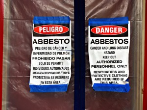 australian+parents+upset+over+trivial+asbestos+dumping+fine_3360_800883412_0_0_14057283_300.jpg