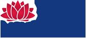 NSWHealth-logo.png