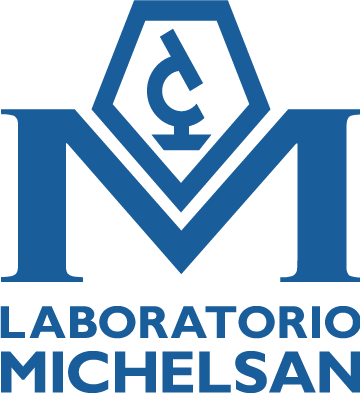 Laboratorio Clínico Michelsan