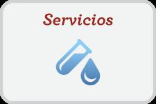 buttons-servicios.png