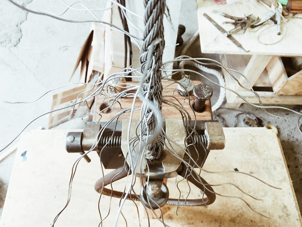 CADF0ED5-153E-4216-BFDC-74D5E8C54526.jpg