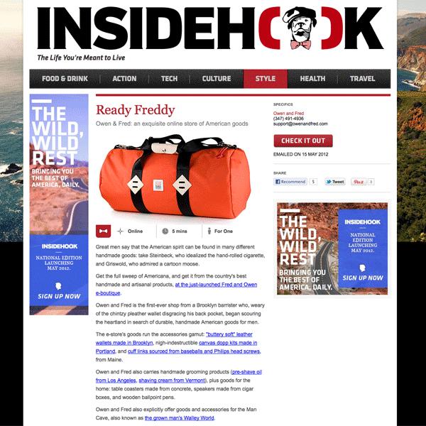 insidehook-1.png