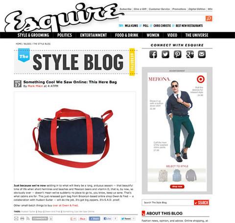 esquire-mag_large.jpg
