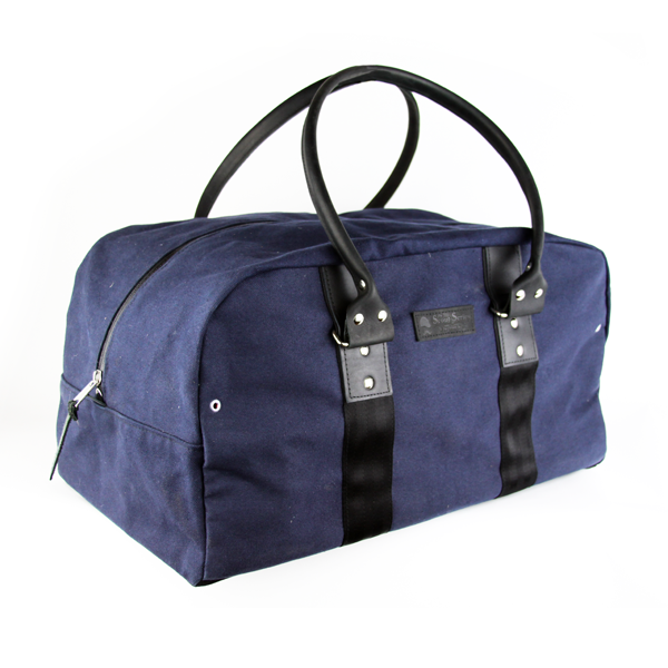 navy_gym_bag_for_men_weekend_bag_canvas_leather_grande.png