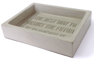 Concrete-Soap-Dish-Mens-Gift-Angle_1024x1024.png