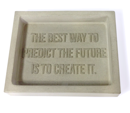 Awesome-Concrete-Soap-Dish-Inspirational_1024x1024.png