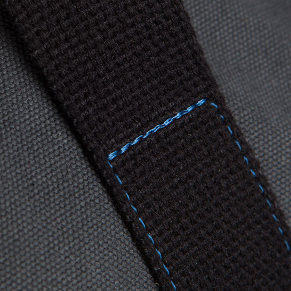 electric-blue-stitch.jpg