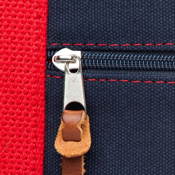 navy-stitch.jpg