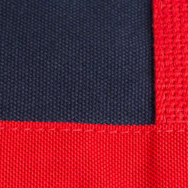 red-stitch-canvas.jpg