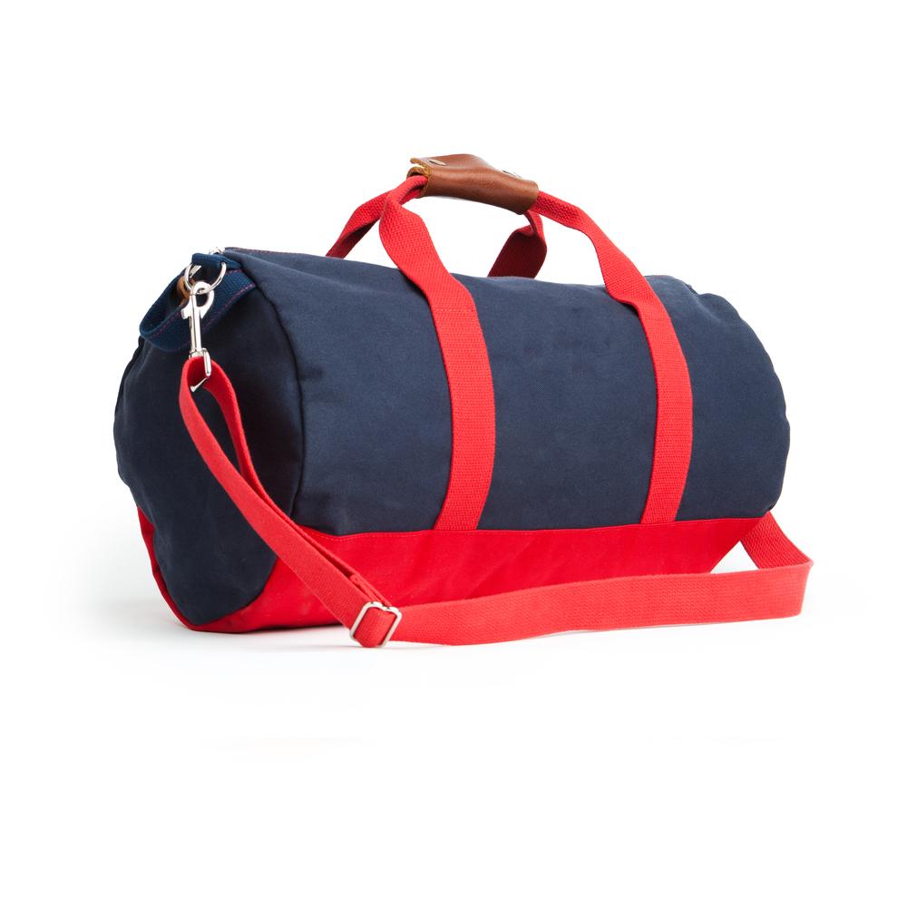 navy duffel bag.jpg