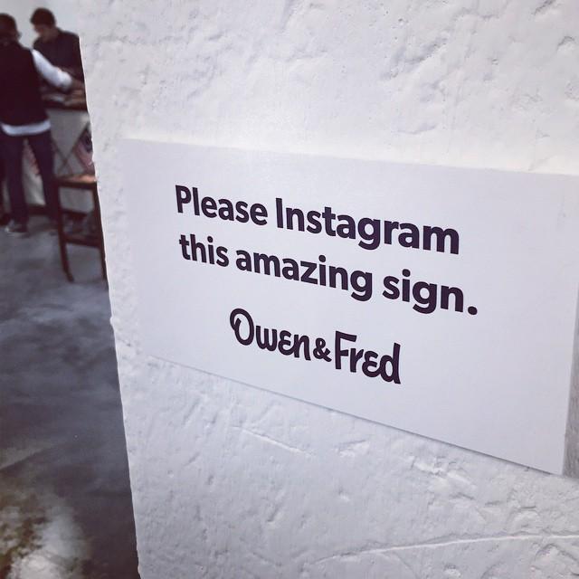 please instagram.jpg