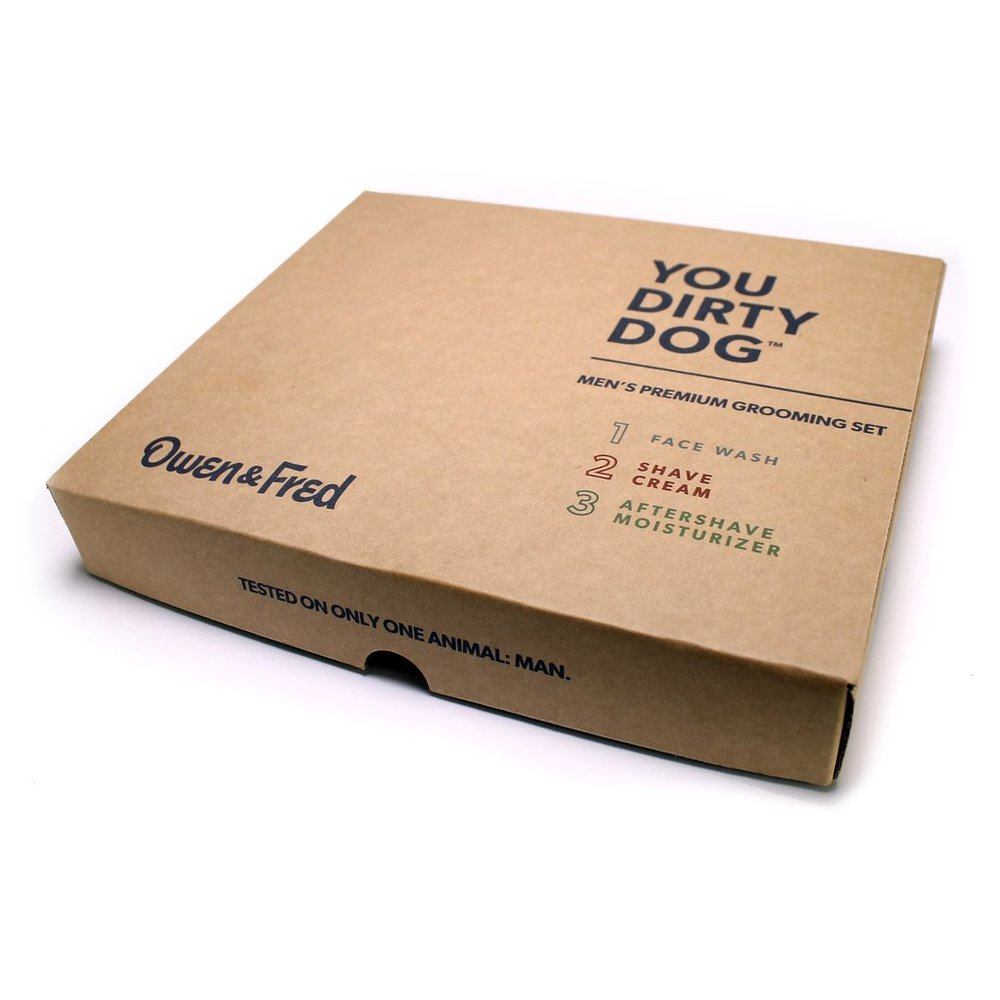 you_dirty_dog_premium_gift_set_box_1024x1024.jpg