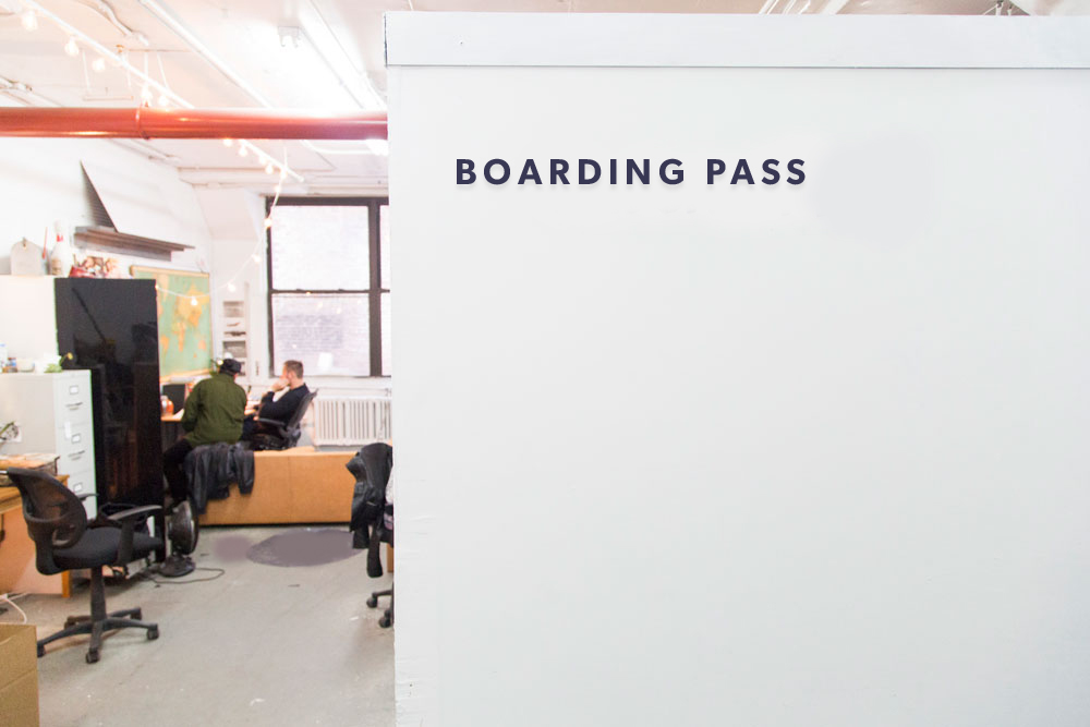 boarding pass office.jpg