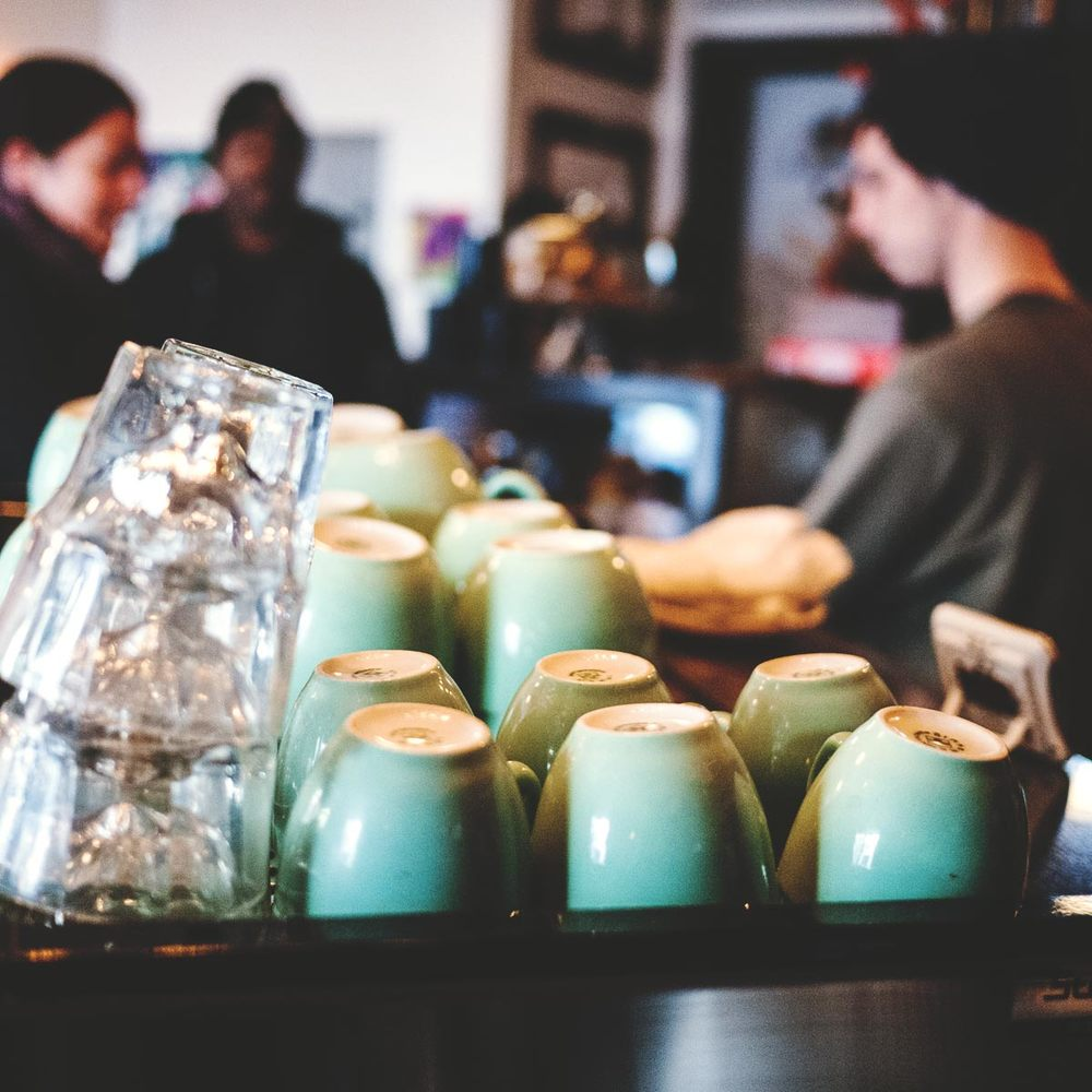20131120_Lenox_Coffee-403.jpg