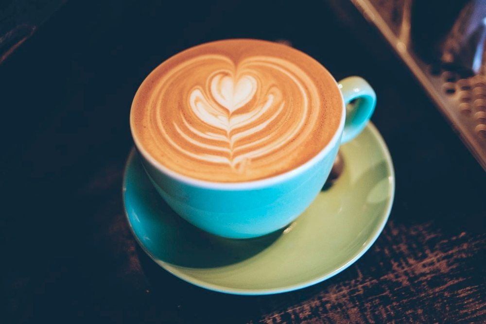 20131120_Lenox_Coffee-124.jpg